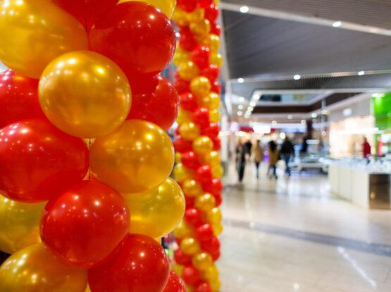 store openings San Diego